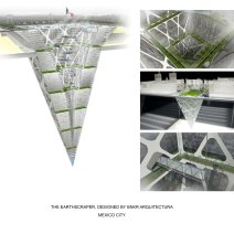10bnkr_arcquitectura