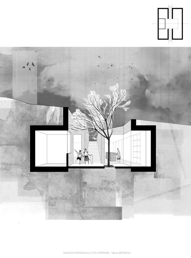 160310-P8#4-Coupe maison individuelle ciel foncé sol clair.jpg