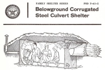 1950s-fallout-shelter