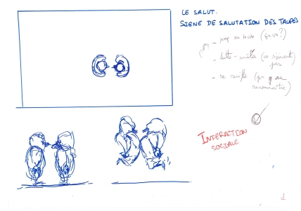 actions-taupes (1)-2