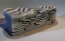 batimentsculpt