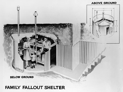 fallout-shelter-5