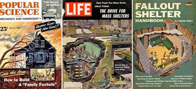 fallout_shelter_magazines