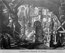 Piranese.les.prisons3