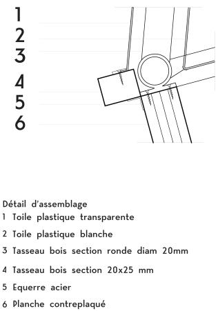 AngeliOrnella_detailconstructif
