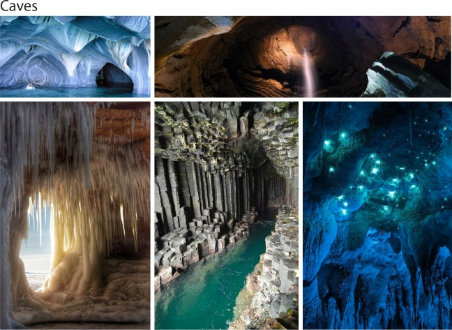 20160302 Caves.jpg