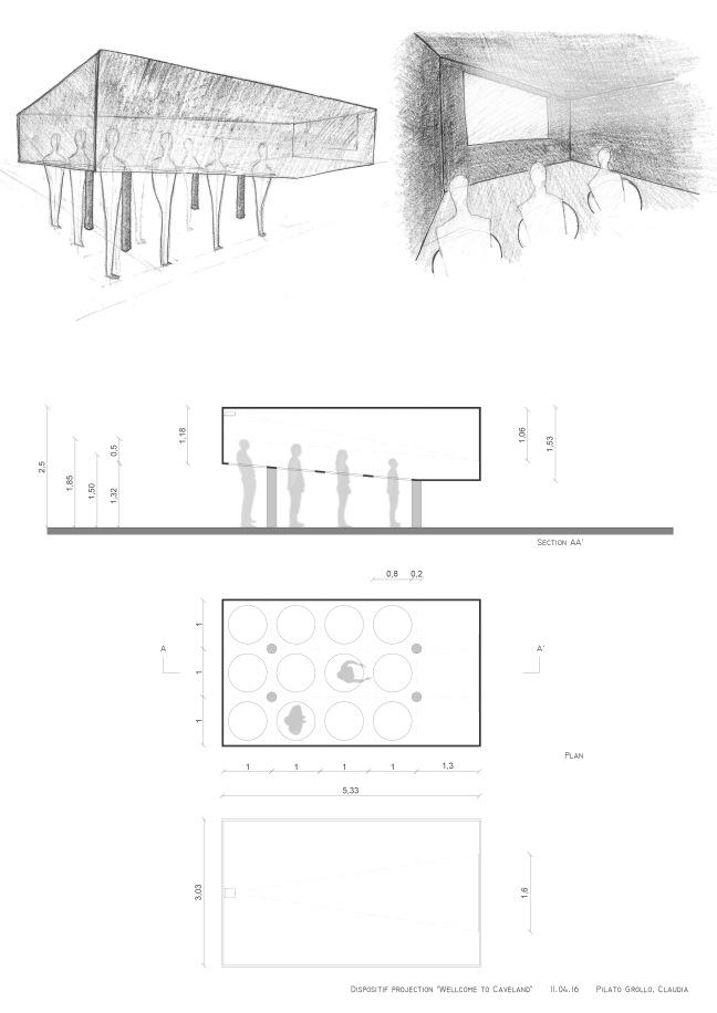 Dispositif projetion 1 PSD.jpg