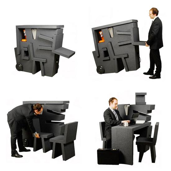 mobile-office-tim-vinke-kombi